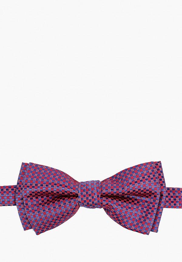 мужские галстуки и бабочки bazioni, разноцветные