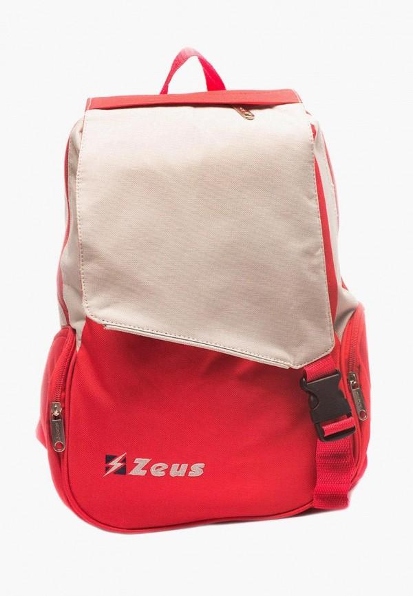 мужской рюкзак zeus, разноцветный