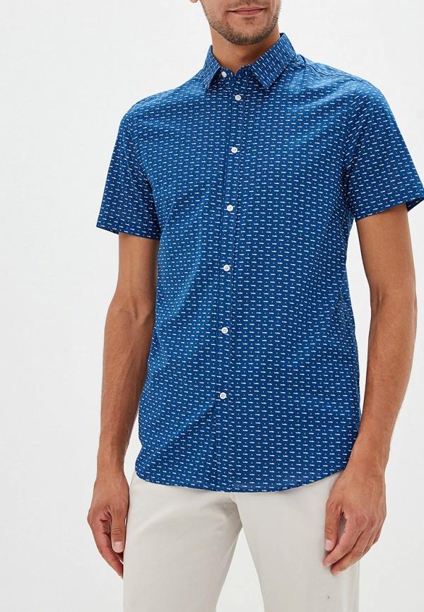 Рубашка Top Secret Top Secret MP002XM05016 рубашка top secret top secret mp002xm0yj4z