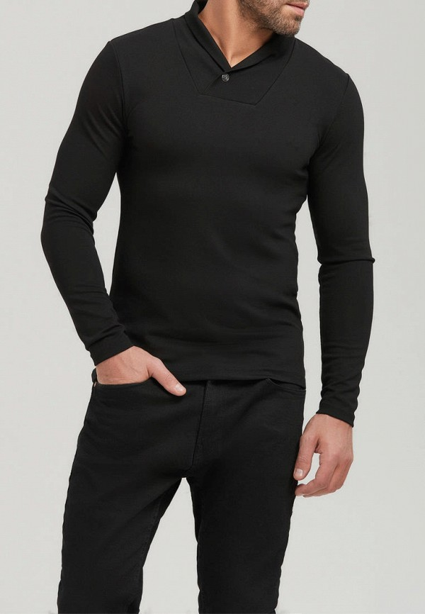Пуловер Envylab