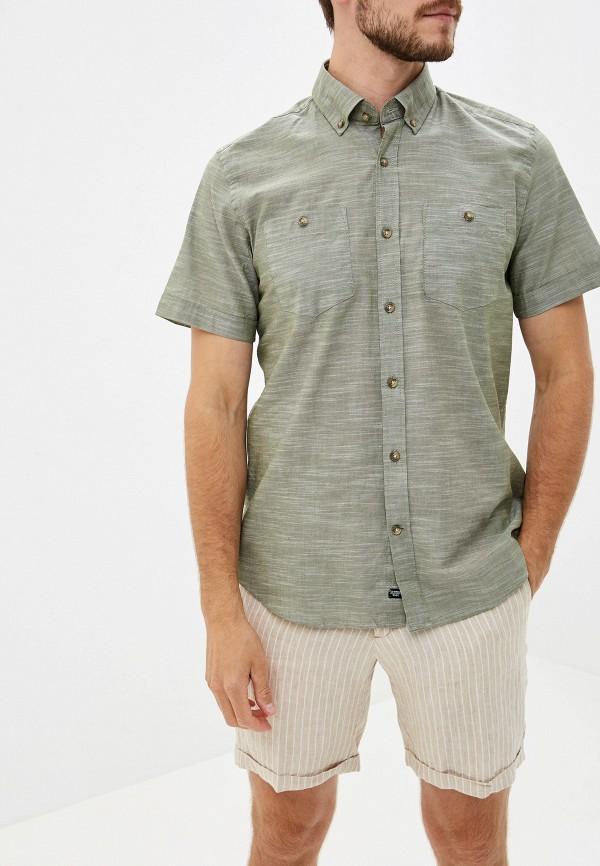 Рубашка LC Waikiki LC Waikiki MP002XM0508R цена 2017