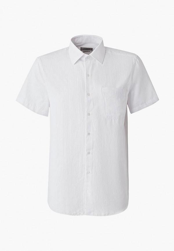 Рубашка LC Waikiki LC Waikiki MP002XM0509D рубашка lc waikiki lc waikiki mp002xm240z0