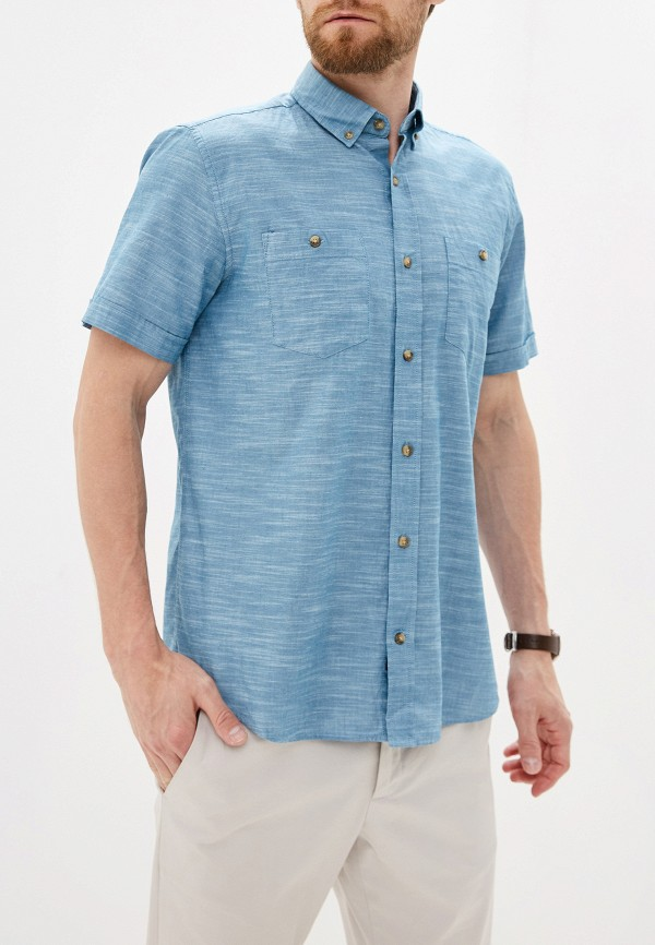 Рубашка LC Waikiki LC Waikiki MP002XM050AJ все цены