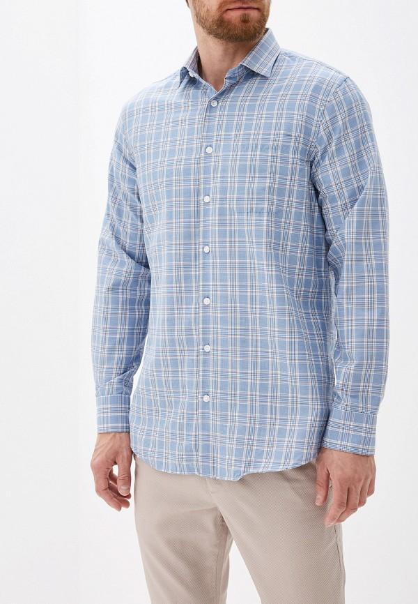 Рубашка LC Waikiki LC Waikiki MP002XM050B4 цены