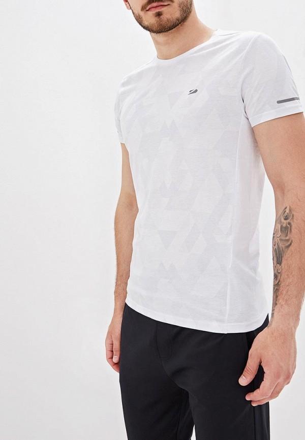 Фото - Мужскую футболку LC Waikiki белого цвета