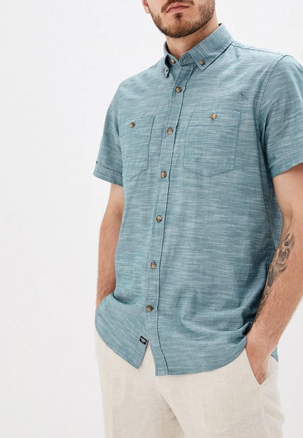 Рубашка LC Waikiki LC Waikiki MP002XM050EC рубашка lc waikiki lc waikiki mp002xm240z0