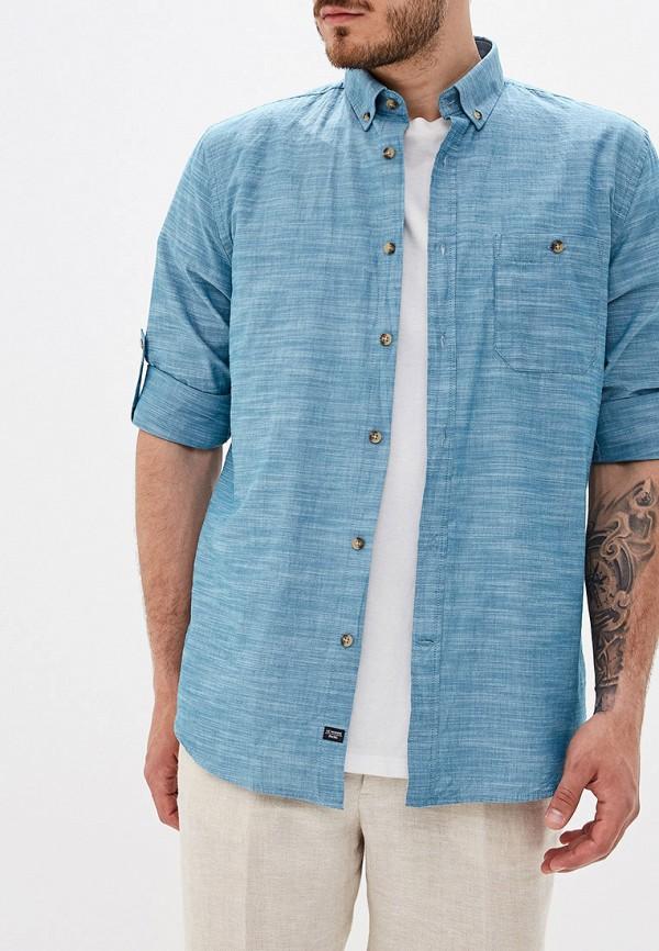 Рубашка LC Waikiki LC Waikiki MP002XM050FD рубашка lc waikiki lc waikiki mp002xm240z0