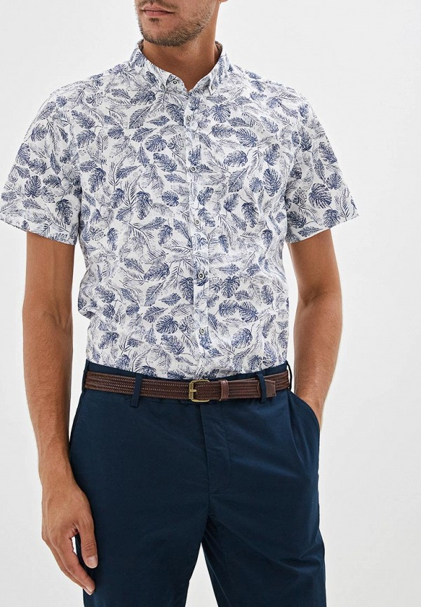 Рубашка LC Waikiki LC Waikiki MP002XM050HC кардиган lc waikiki lc waikiki mp002xw1hilb