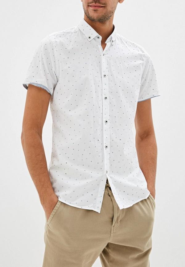 Рубашка LC Waikiki LC Waikiki MP002XM050HF рубашка lc waikiki lc waikiki mp002xm23vbz