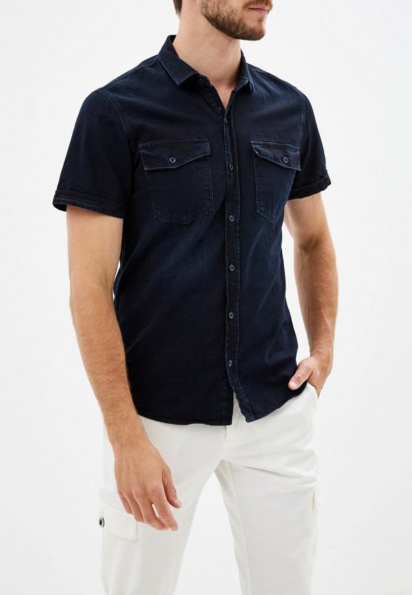Рубашка LC Waikiki LC Waikiki MP002XM050HL все цены