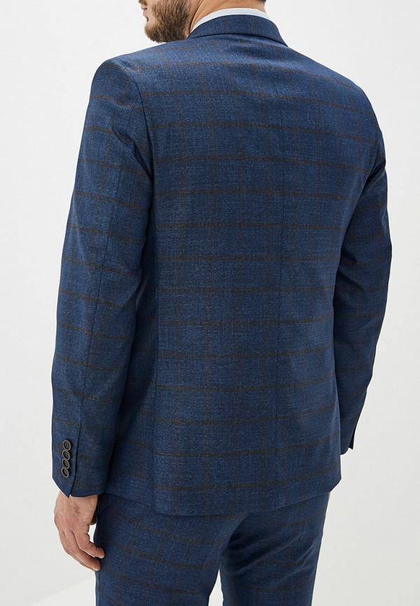 Пиджак Laconi цвет синий  Фото 3