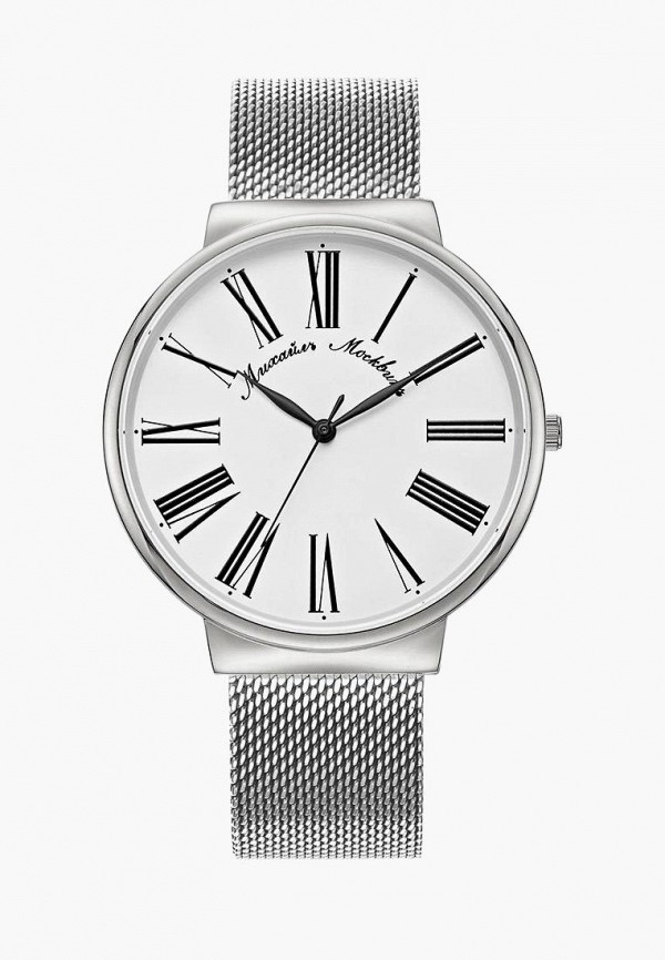 цена Часы MM Mikhail Moskvin MM Mikhail Moskvin MP002XM050SP онлайн в 2017 году