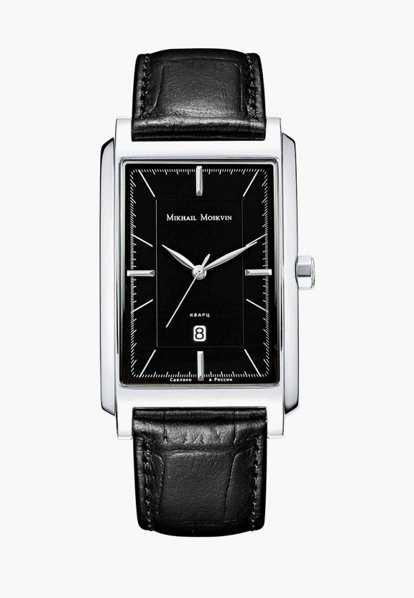 Часы MM Mikhail Moskvin MM Mikhail Moskvin MP002XM050SV все цены