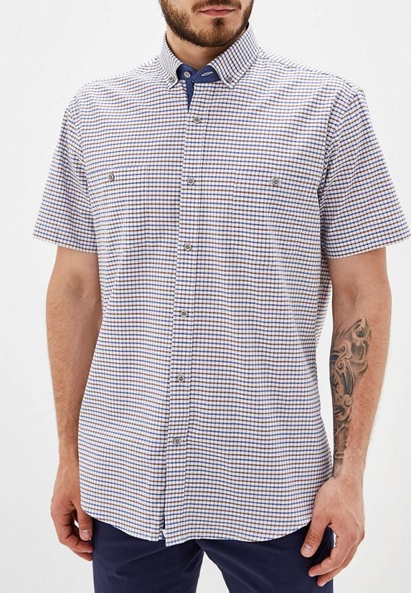 мужская рубашка grostyle, разноцветная