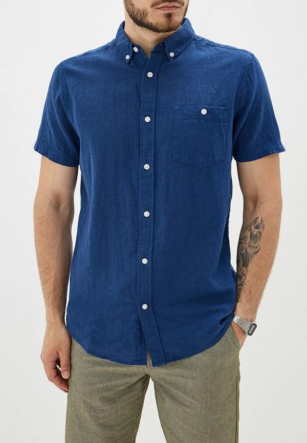 Рубашка Colin's MP002XM05 фото