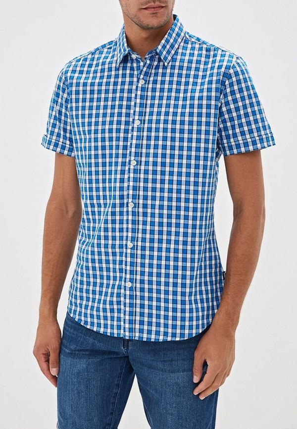 602e94b7850ba25 Купить мужскую рубашку. Интернет магазин My-vip-moda. Распродажи