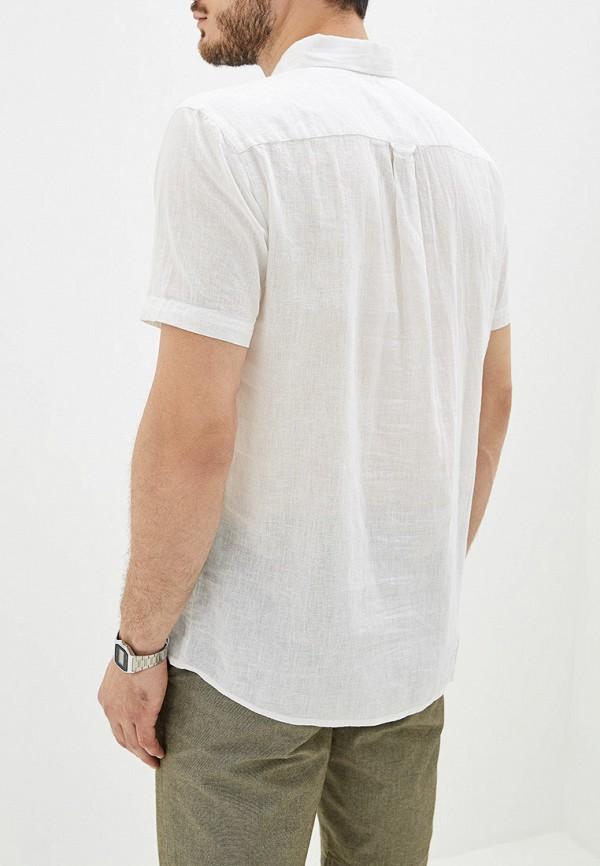 Рубашка Colin's цвет белый  Фото 3