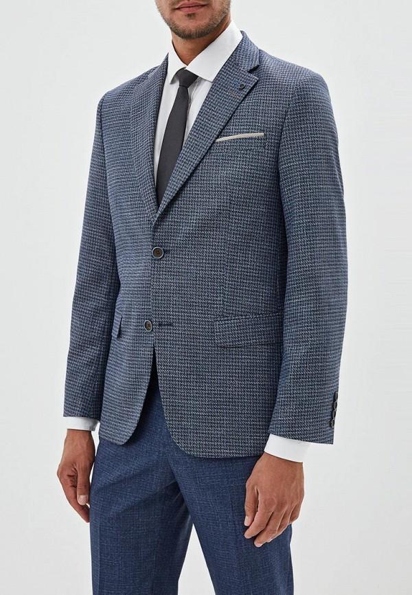 Пиджак Laconi цвет синий