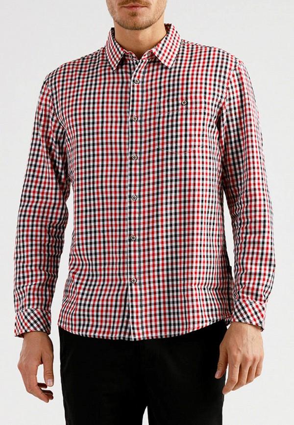 Рубашка Finn Flare Finn Flare MP002XM051O2 рубашка finn flare finn flare mp002xw18vdh