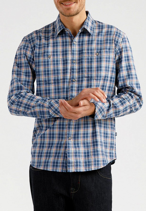 Рубашка Finn Flare Finn Flare MP002XM051O3 рубашка finn flare finn flare mp002xm23to7