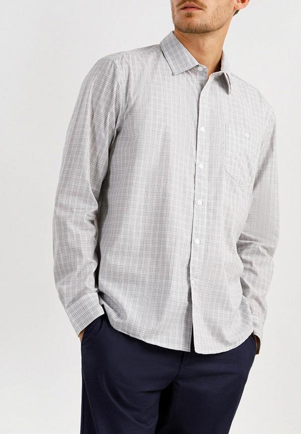 купить Рубашка Finn Flare Finn Flare MP002XM051OM дешево