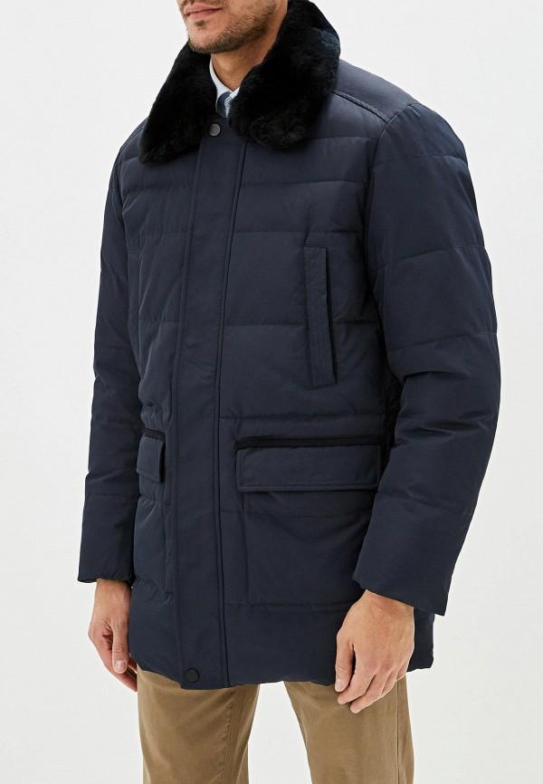Куртка утепленная la Biali la Biali MP002XM051RT куртка утепленная la biali la biali mp002xw1h9dt