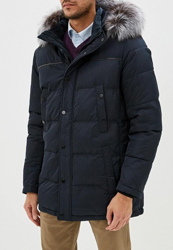 Куртка утепленная la Biali la Biali MP002XM051RV куртка утепленная la biali la biali mp002xw1h9dt