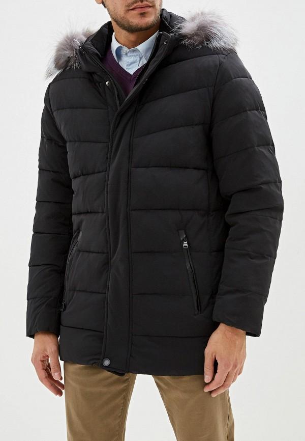 Куртка утепленная la Biali la Biali MP002XM051RZ куртка утепленная la biali la biali mp002xw1h9dt