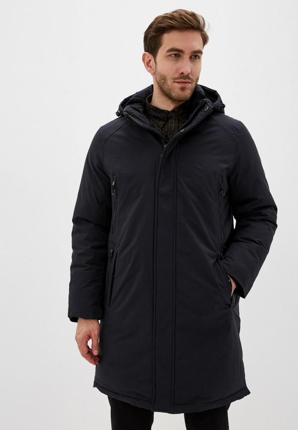 Куртка утепленная Tais Tais MP002XM051WQ цена