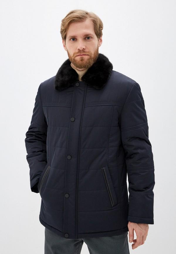 Куртка утепленная Tais Tais MP002XM051WU цена