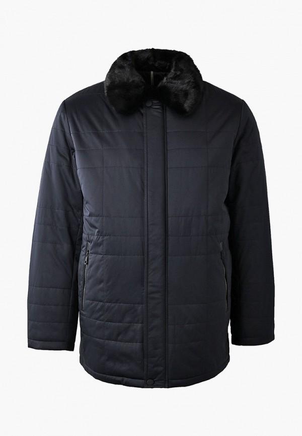Куртка утепленная Tais Tais MP002XM051WW цена
