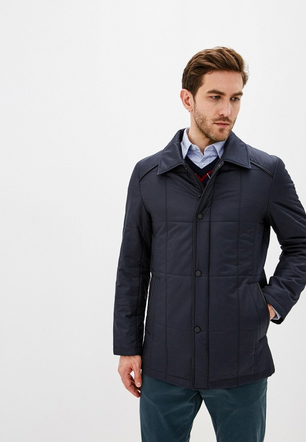 Куртка утепленная Tais Tais MP002XM051X7 цена