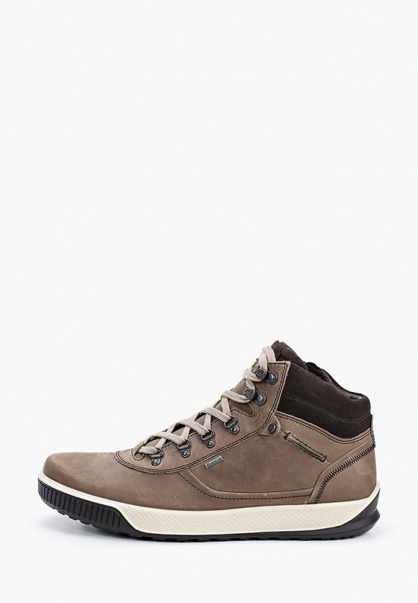Ботинки Ecco Ecco MP002XM051XF ботинки ecco winter zone