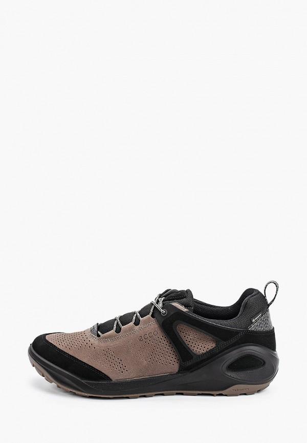Ботинки Ecco Ecco MP002XM051YP ботинки ecco winter zone