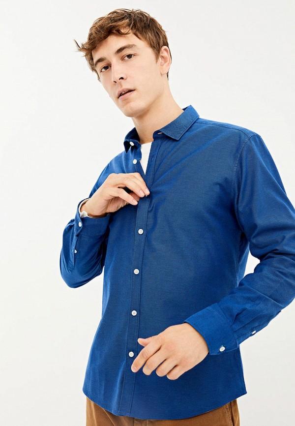 того, картинки рубашки синие мужские все