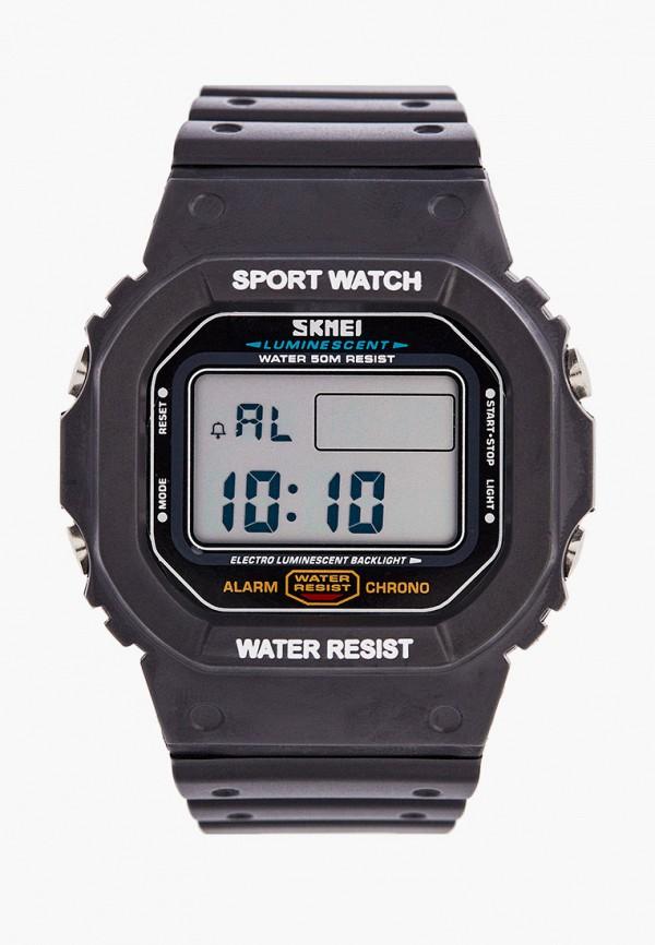 Часы SKMEI MP002XM052NWNS00
