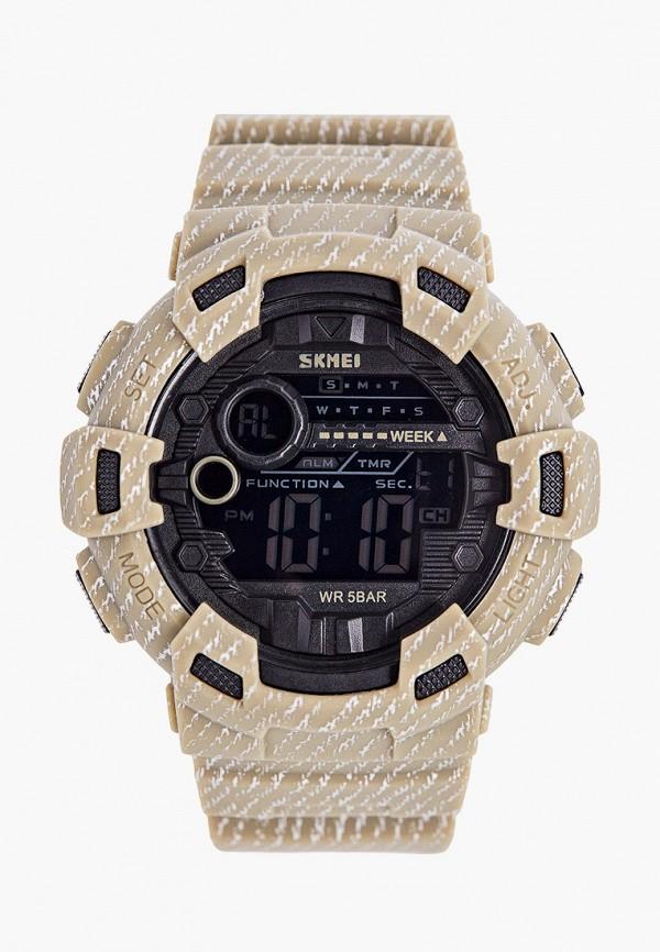 Часы SKMEI MP002XM052O3NS00