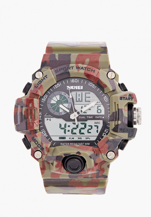 Часы SKMEI MP002XM052O4NS00