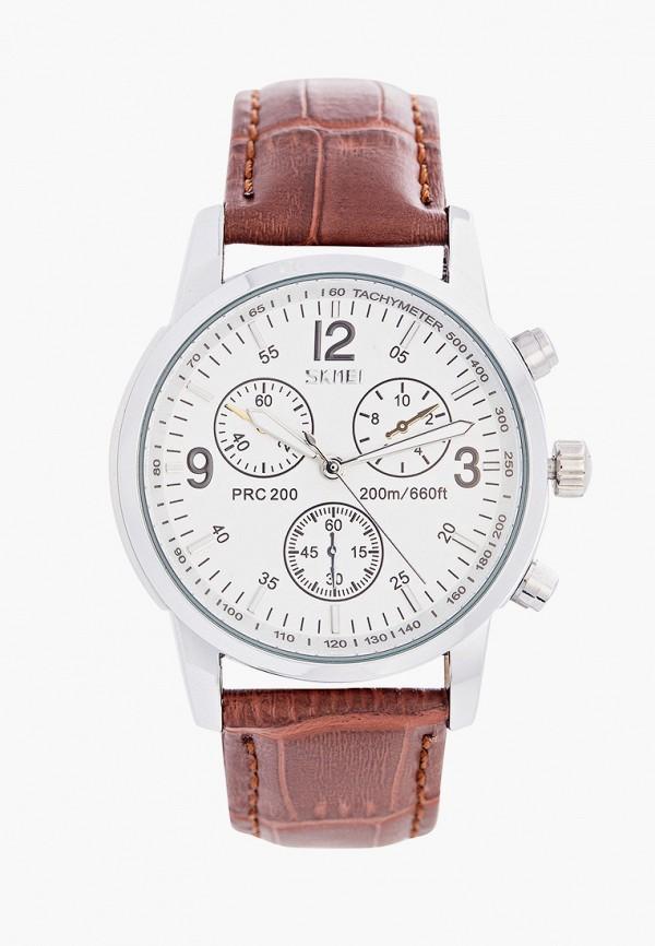 Часы SKMEI MP002XM052O9NS00