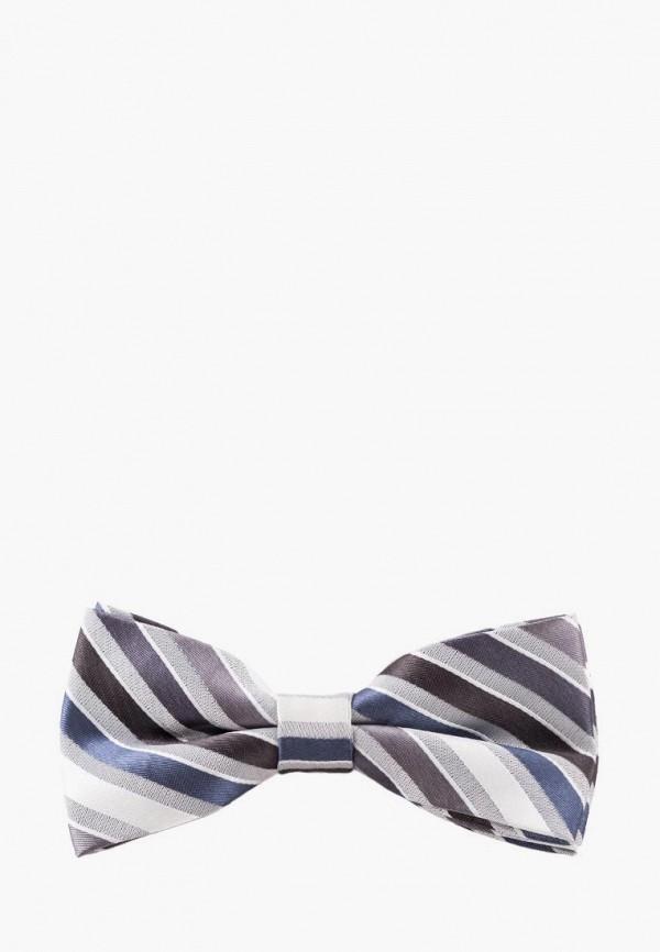 мужские галстуки и бабочки churchill accessories, разноцветные