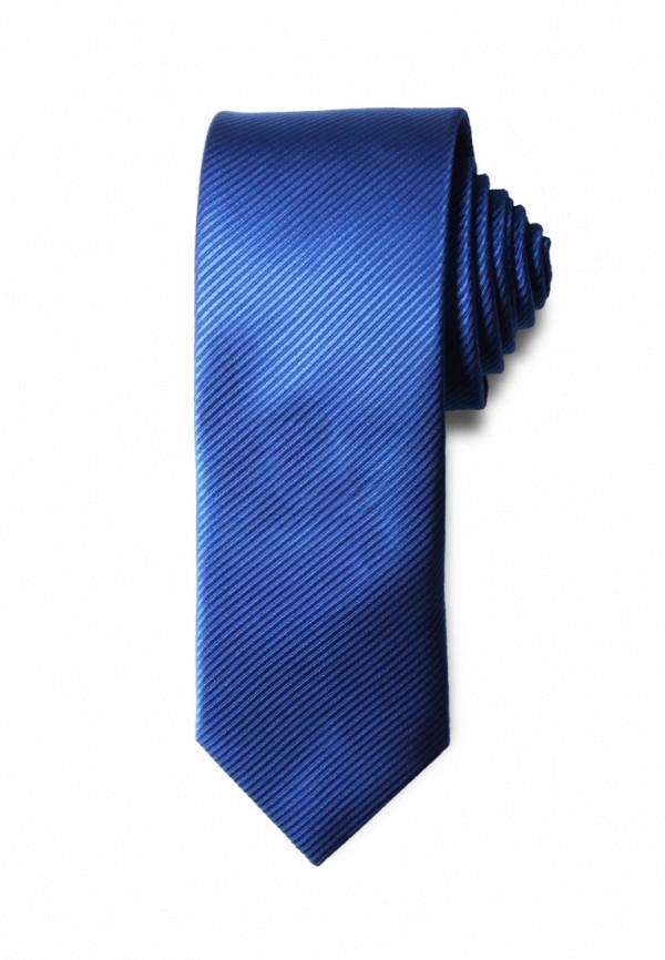 Галстук Stefano Danotelli Stefano Danotelli MP002XM05QPB галстук stefano danotelli stefano danotelli mp002xm0w4b2