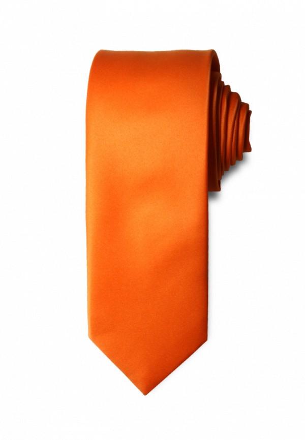 Галстук Stefano Danotelli Stefano Danotelli MP002XM05QPK галстук stefano danotelli stefano danotelli mp002xm0w4b2
