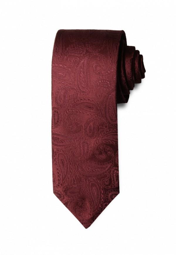 Галстук Stefano Danotelli Stefano Danotelli MP002XM05QPQ галстук stefano danotelli stefano danotelli mp002xm0w4b2