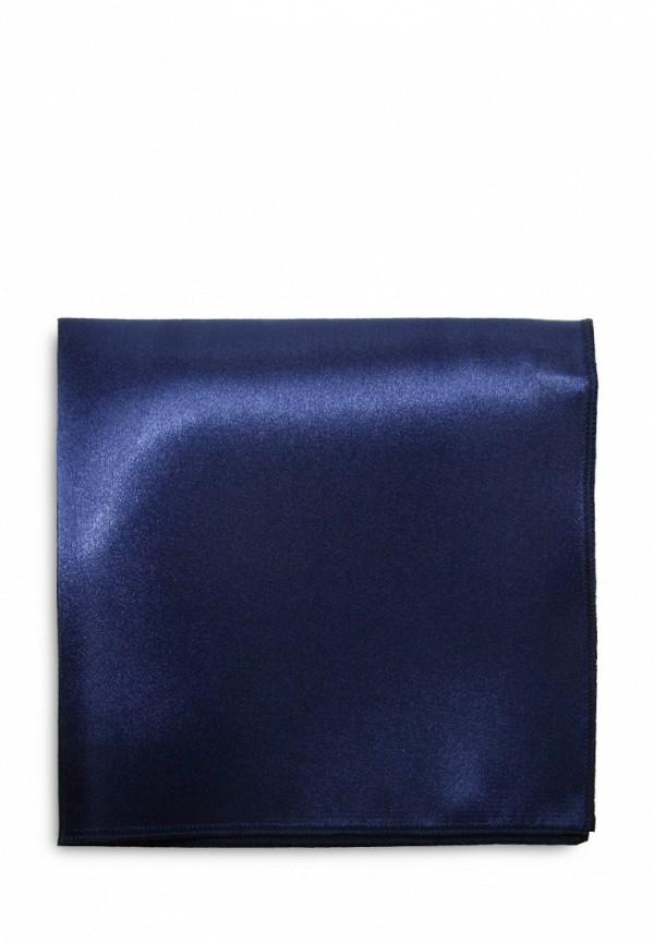 Платок нагрудный Stefano Danotelli Stefano Danotelli MP002XM05QQM starkman нагрудный платок 036 лиловый starkman