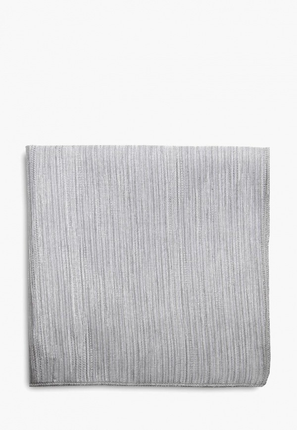 Платок нагрудный Stefano Danotelli Stefano Danotelli MP002XM05QQU starkman нагрудный платок 036 лиловый starkman