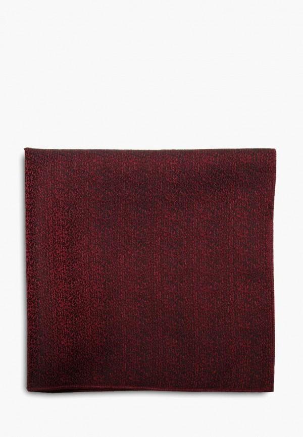 Купить Платок нагрудный Stefano Danotelli, MP002XM05QQX, бордовый, Осень-зима 2017/2018