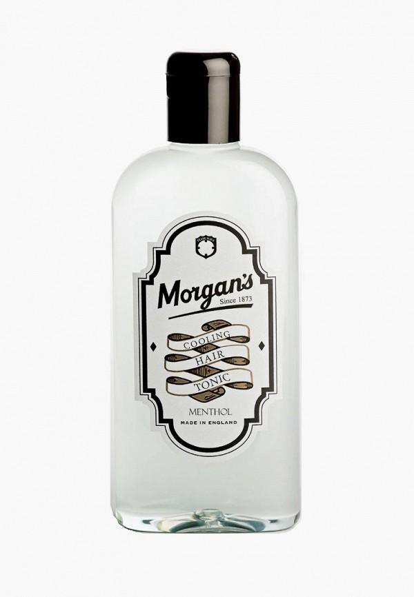 Тоник для волос Morgans Morgans MP002XM05RUI щетка для лица morgans morgans mp002xm0m0kc