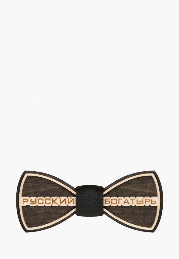 Бабочка Blackbow Blackbow MP002XM05S07 цена