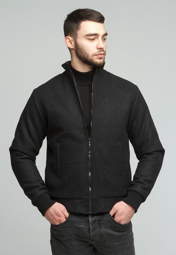 Куртка Men's Yard