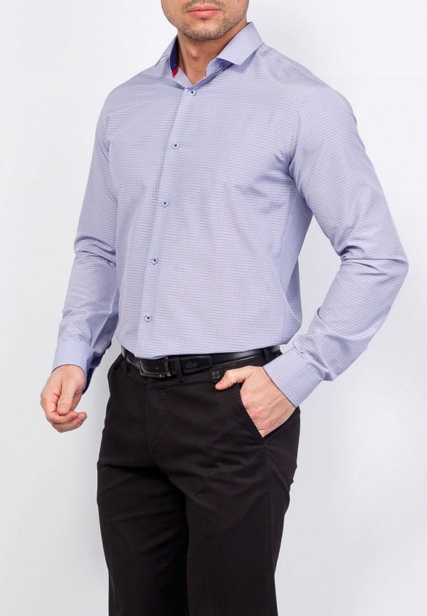 Купить Рубашка Greg, MP002XM05SFX, голубой, Осень-зима 2017/2018